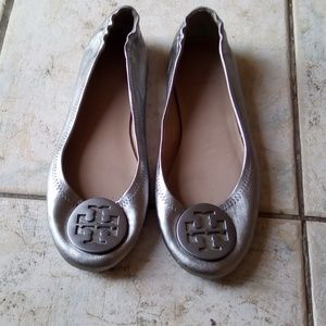 Tory and burch
